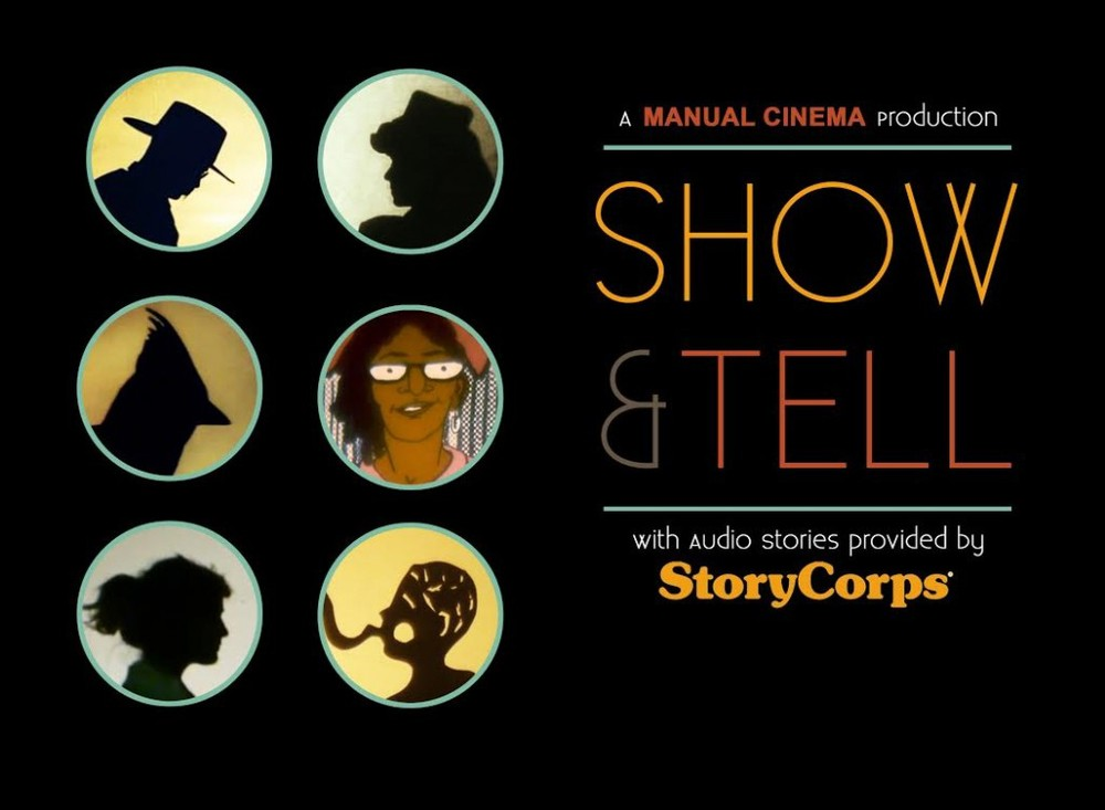 Story-Corps-2-1024x751.jpg