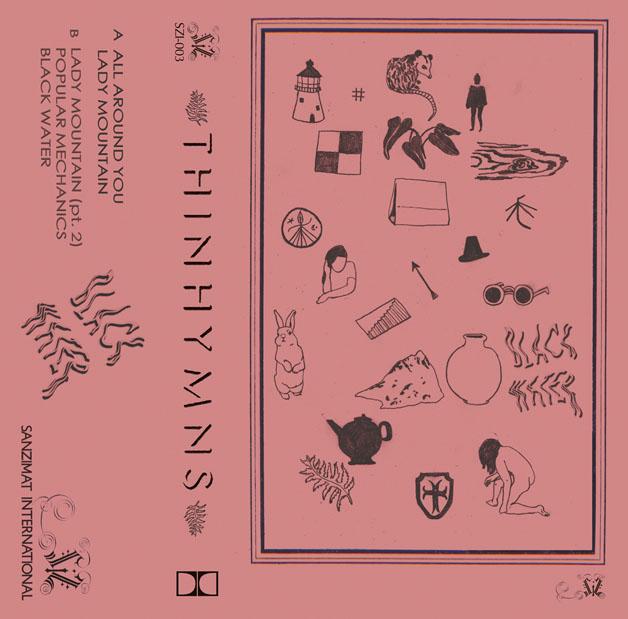 Thin-Hymns.jpg