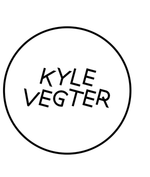 Kyle Vegter: Composer / Producer / Performer/ Sound Designer