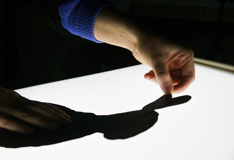 Hands_w_Rabbit_Puppet_small.jpg