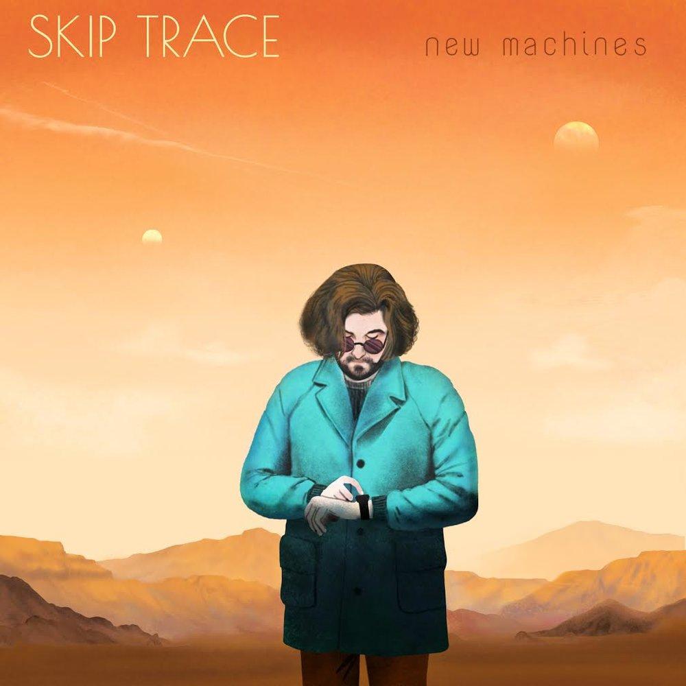 Skip Trace.jpg