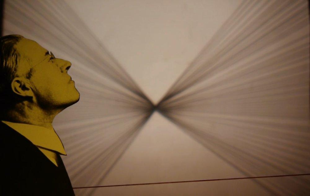 Moholy-Nagy.jpg