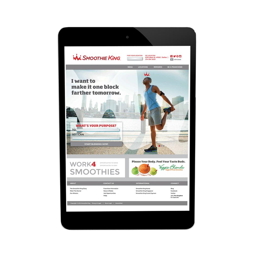 SK_Website_Launch_web.png