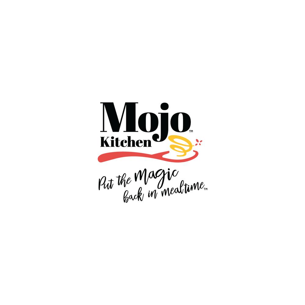 MJK_Logo.png