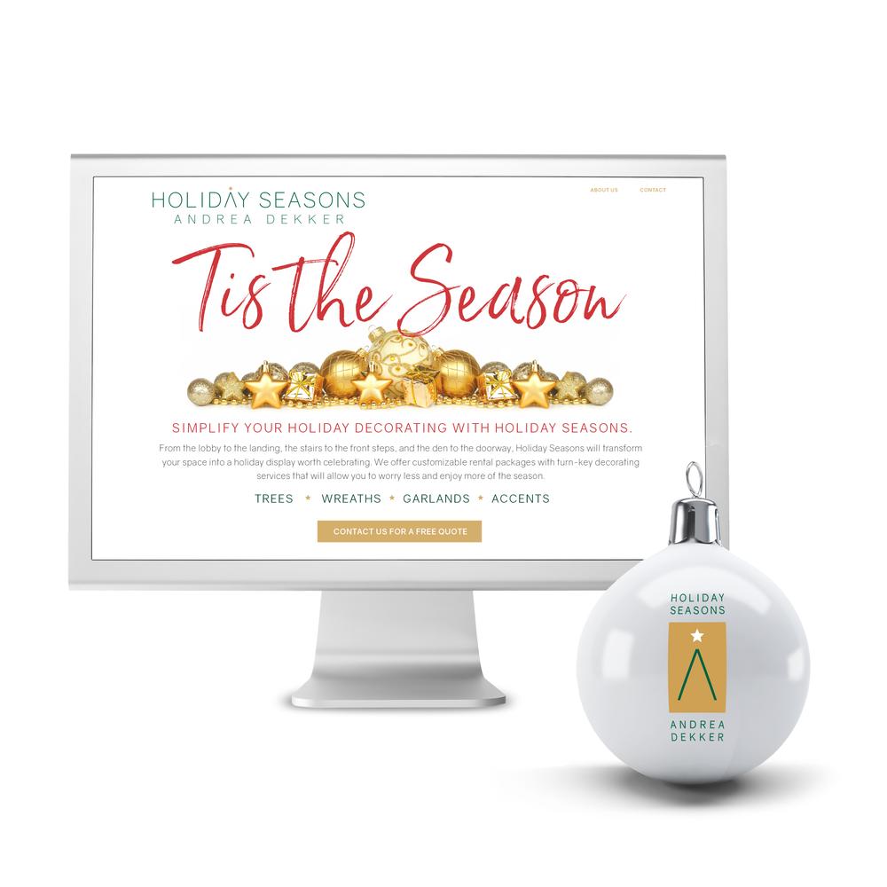 Holiday_Seasons_web.png