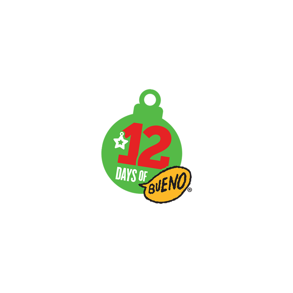 12DOB_logo.png