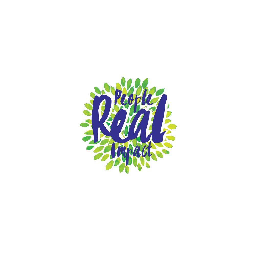 NWX_RPRI_Logo.png