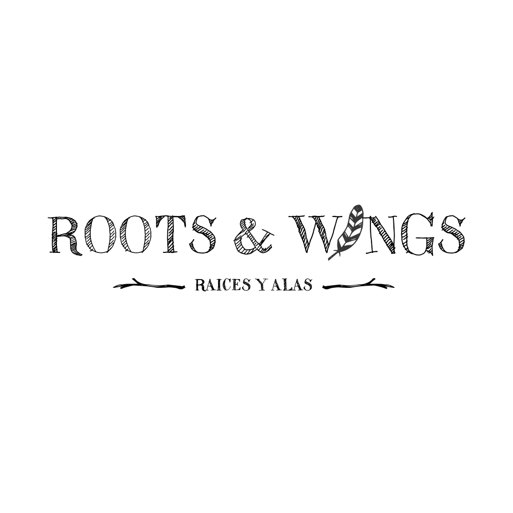Roots_Wings.png