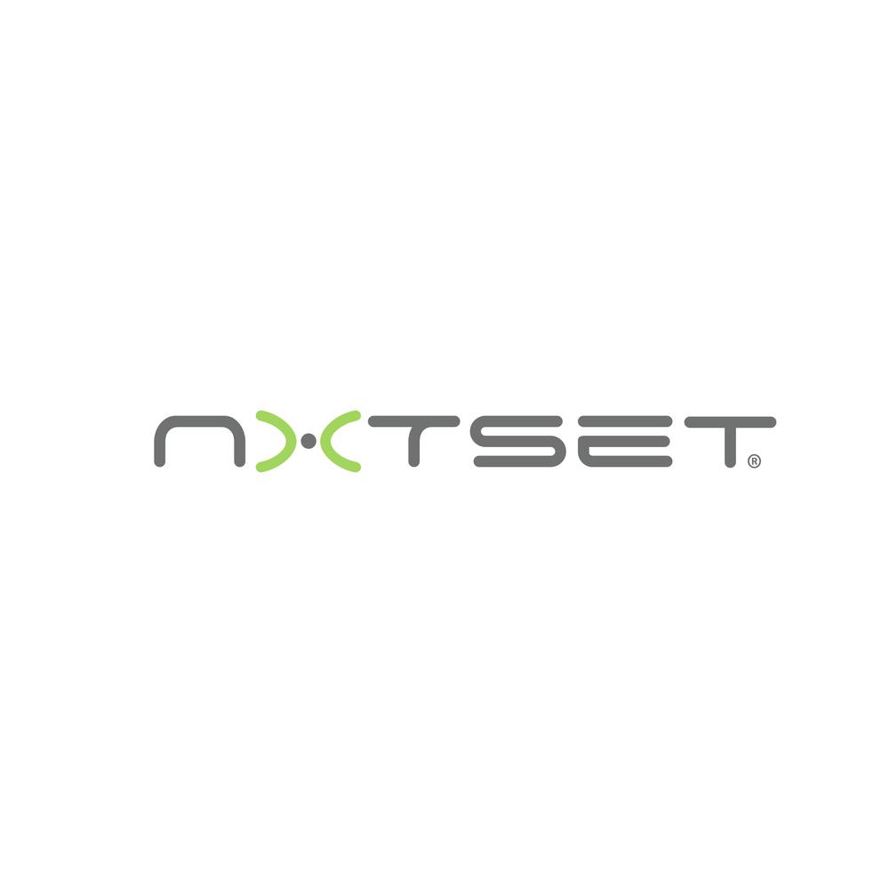 Logo_NXT.png