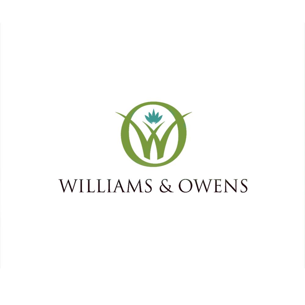 Logo_Williams_Owens_Wedding.png
