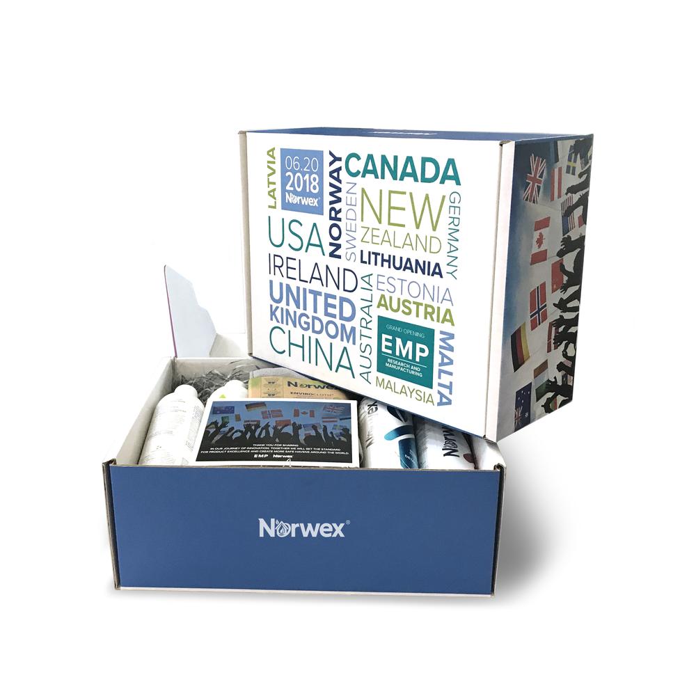 NWX_Box_web.png
