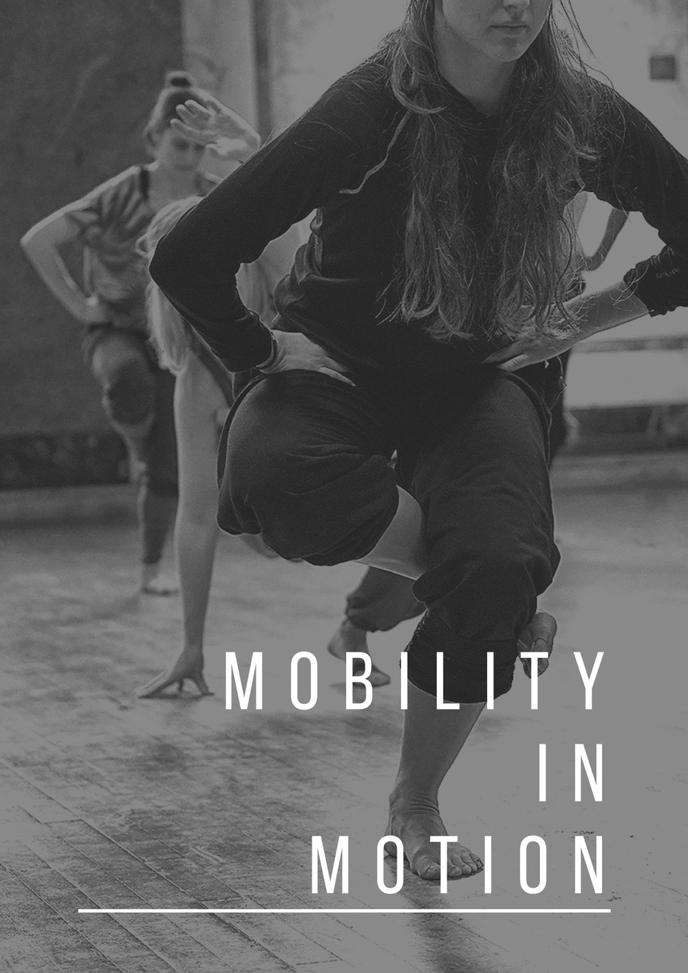 Mobility in Motion 2.jpg