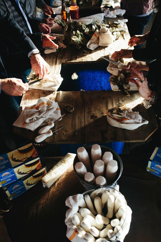 Oyster Table.jpg