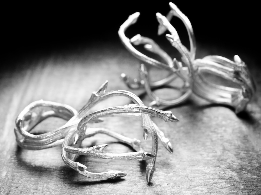 Elvish twig rings RedSofa jewellery_4106.jpg