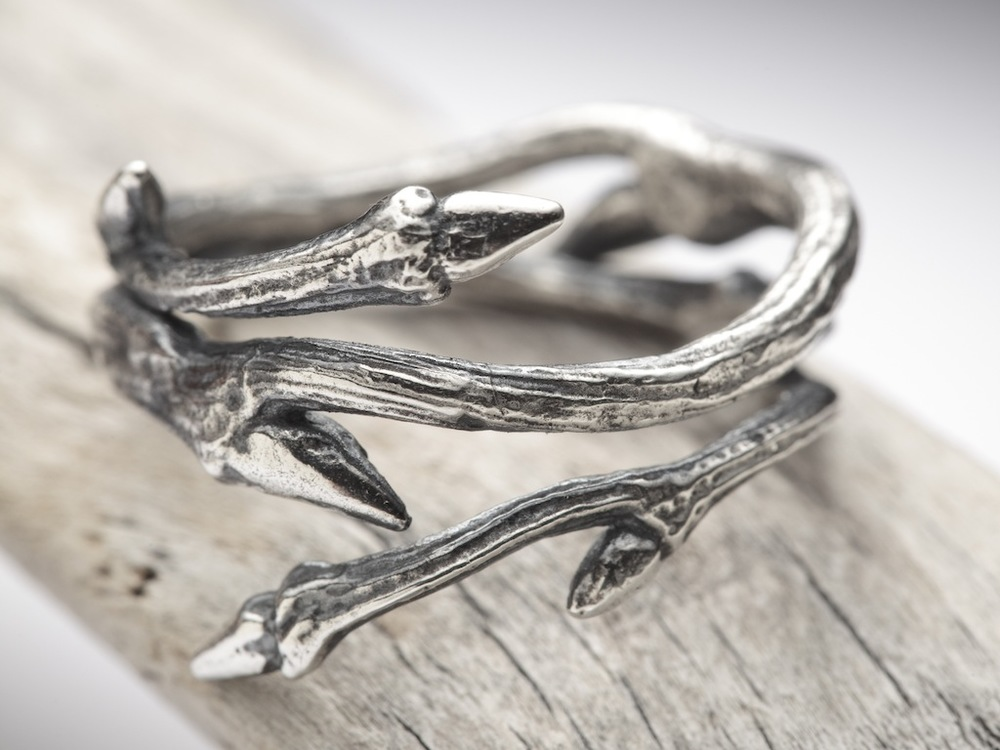 Elvish Twine ring RedSofa jewellery_2907.jpg