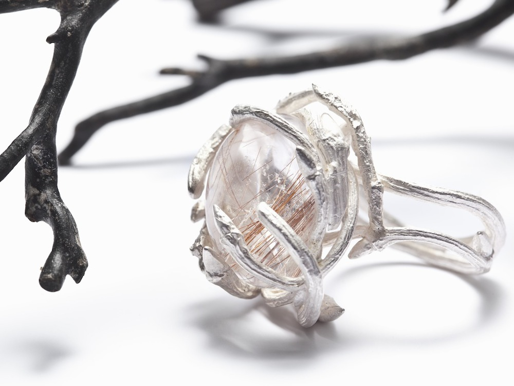 elven engagement rings images jewelry design examples - Elvish Wedding Rings