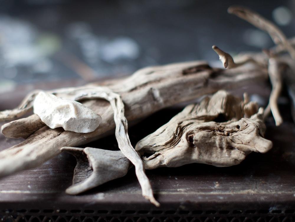 RedSofa jewellery studio found objects inpiration twigs.jpg
