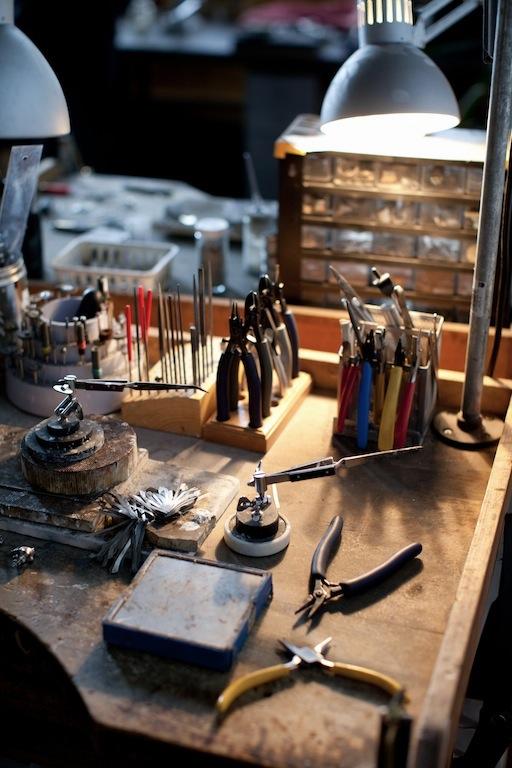 RedSofa jewellery studio_0979.jpg