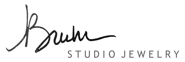 JBRUM Studio Jewelry