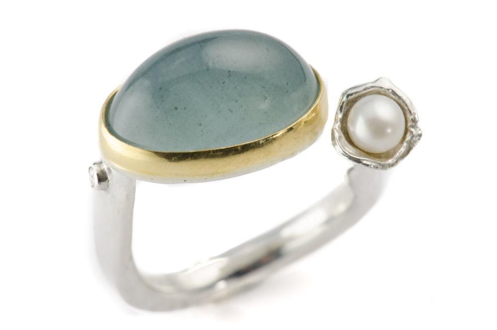 aquamarine_akoya_pearl_ring.jpg