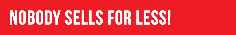 nobody-sells-for-less--banner-2.jpg