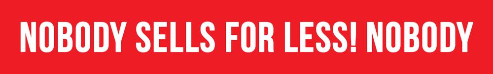 nobody-sells-for-less--banner.jpg