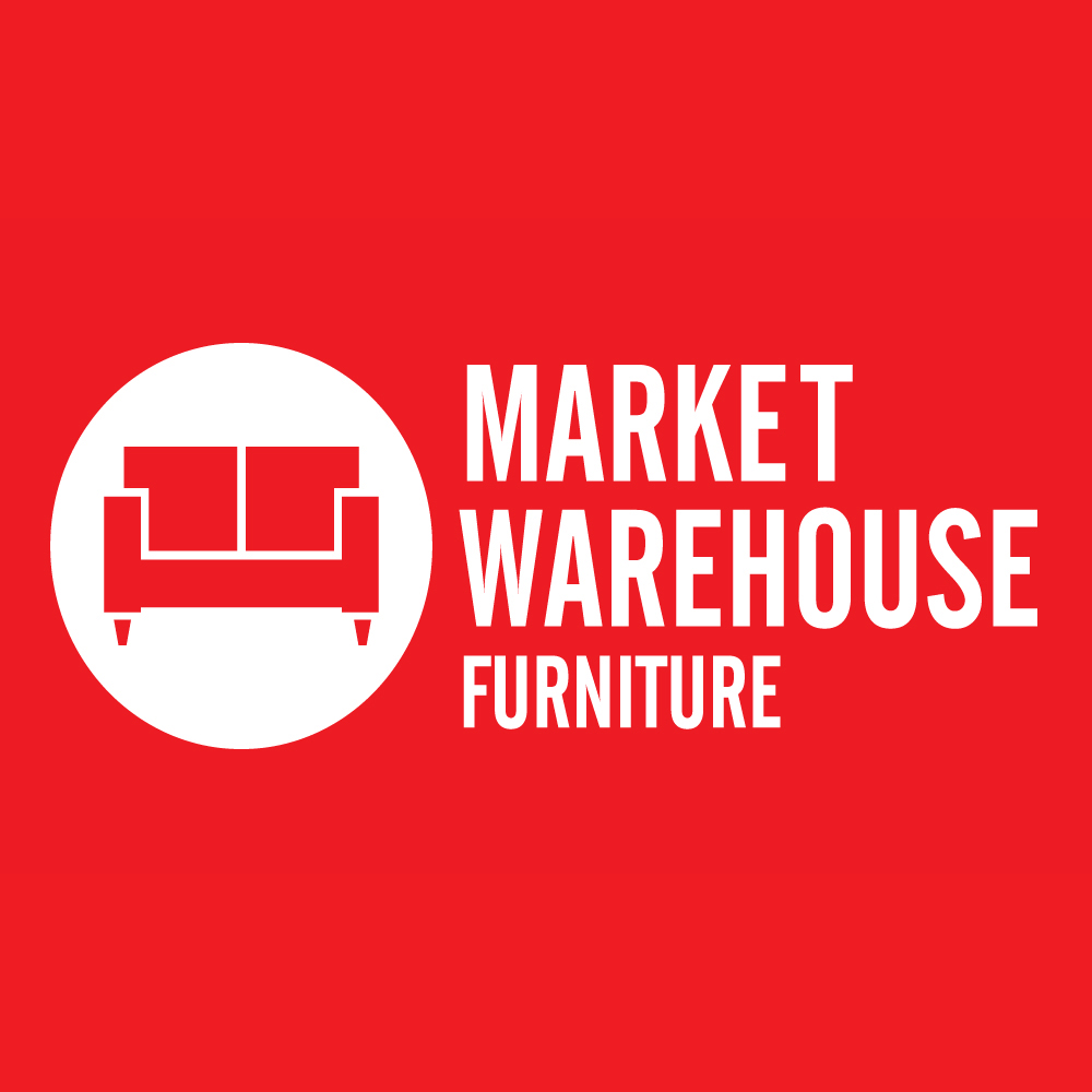 market warehouse furniture
