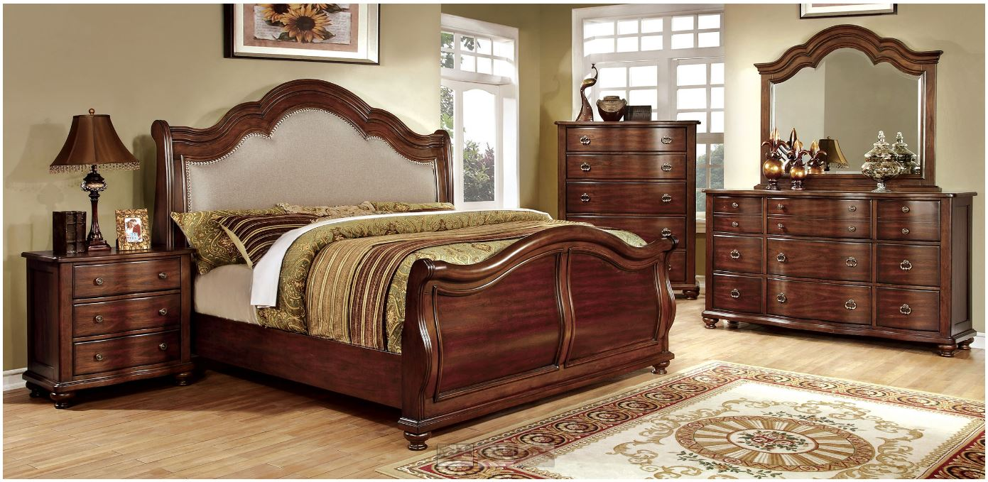bedroom sets market warehouse furniture warehouse price 2 999 monthly payment 63 o a c