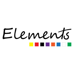Elements Group Catalog