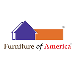 Furniture Of America Catalog