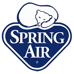 Spring Air Catalog