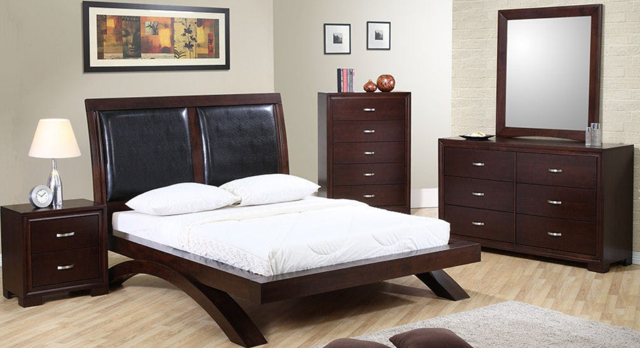 bedroom sets — market warehouse furniture