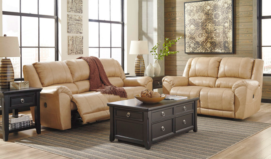 Warehouse Price: $2,249 | Monthly Payment: $47 O.A.C.