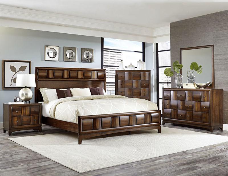 Bedroom Sets - Bedroom Furniture   Market Warehouse Furniture
