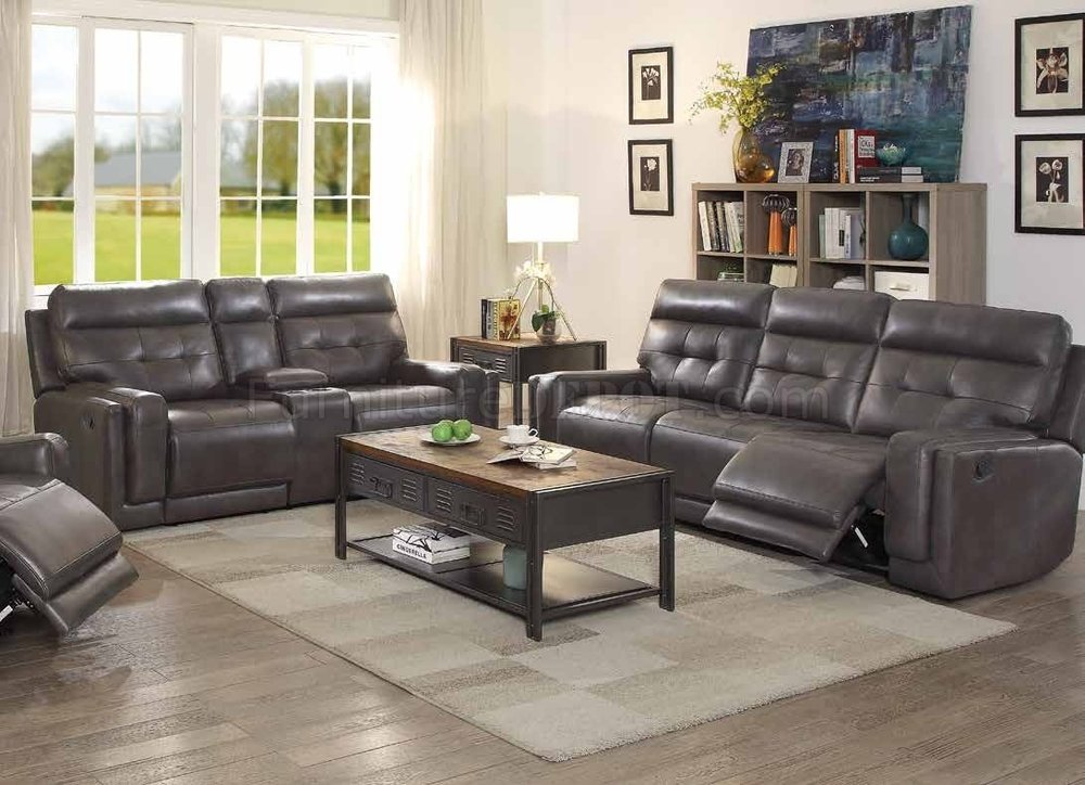 Warehouse Price: $2,099 | Monthly Payment: $44 O.A.C.