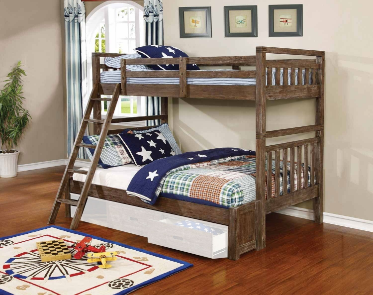 beds decorating bunk decorative bed glamorous twin for outstanding on large sale design cheap amazon ideas ordinary home