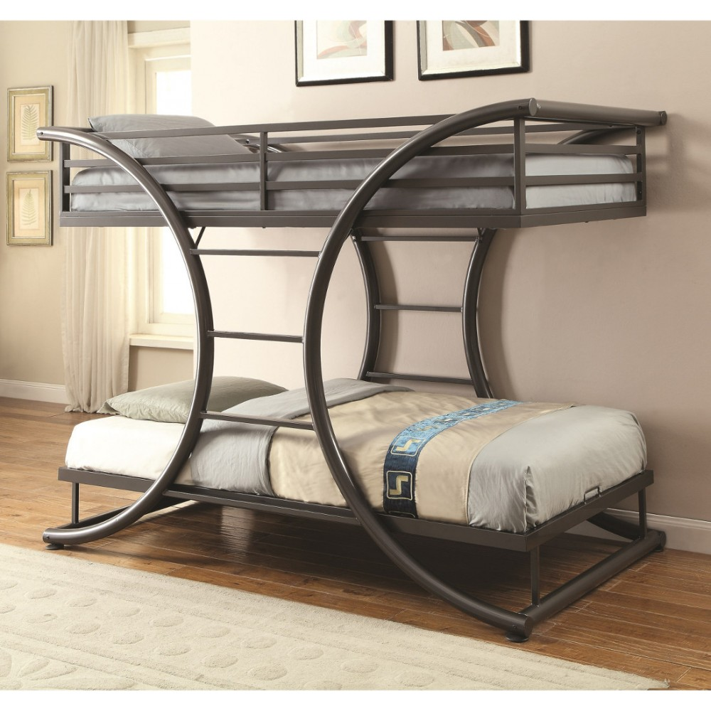 Bunk Beds Kids Furniture Market Warehouse Furniture Market