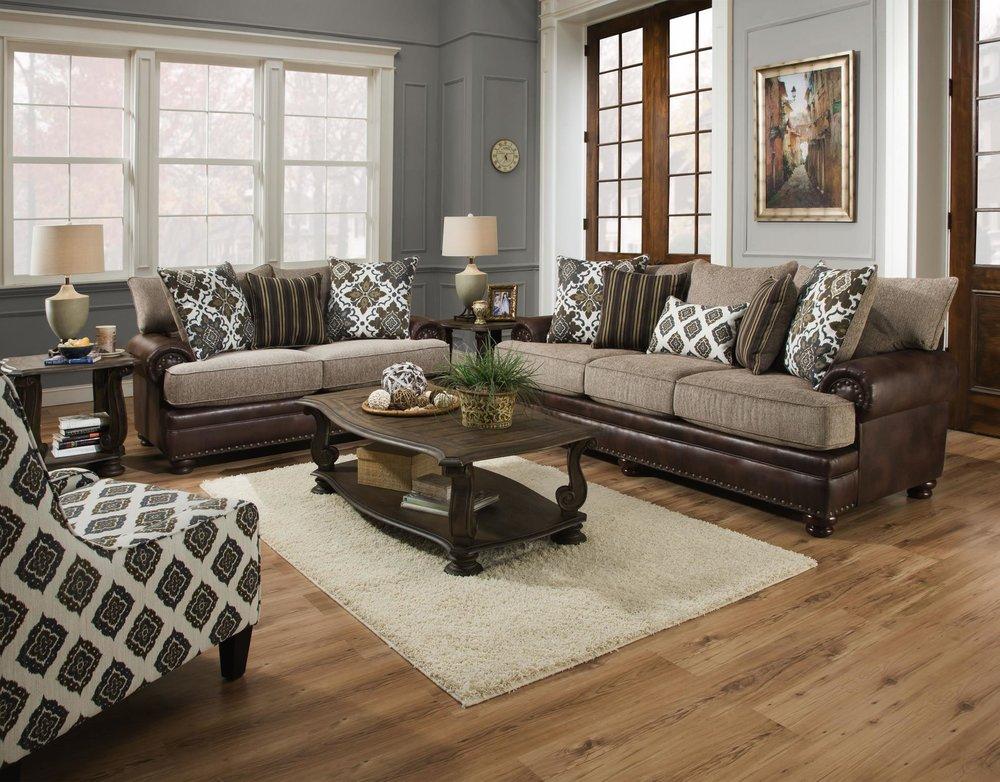 7 jpg. Market Warehouse Furniture