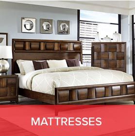 Market Warehouse Furniture | Furniture Store With Financing in El Paso