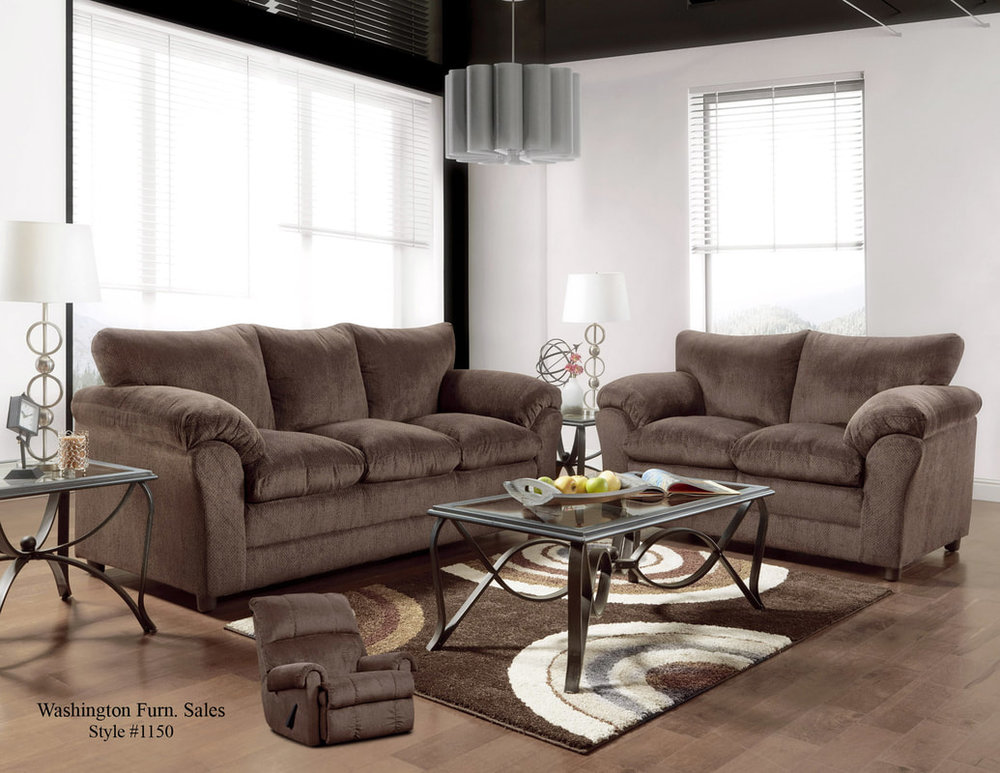 WAREHOUSE PRICE: $699 | MONTHLY PAYMENT: $19 O.A.C