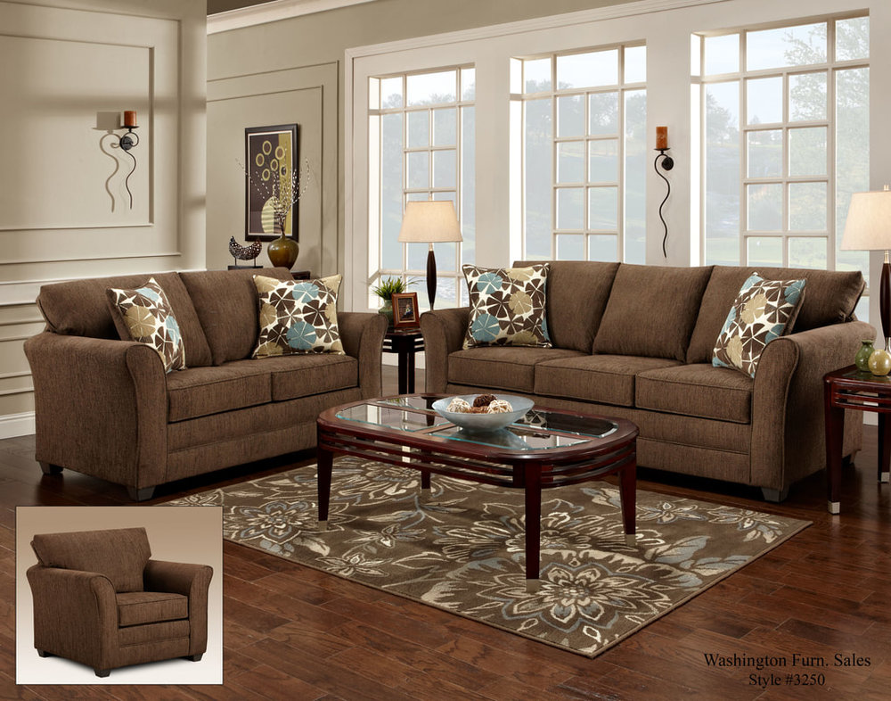 WAREHOUSE PRICE: $899 | MONTHLY PAYMENT: $19 O.A.C.