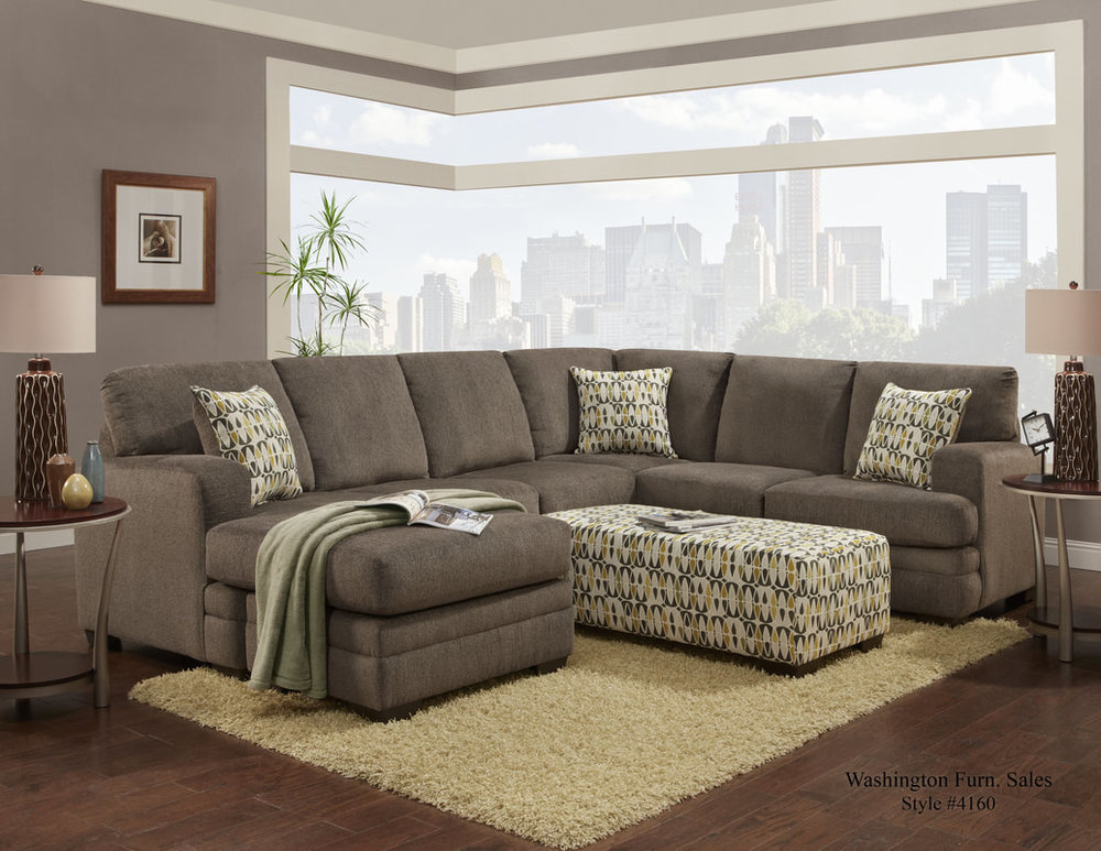 WAREHOUSE PRICE: $1299 | MONTHLY PAYMENT: $29 O.A.C