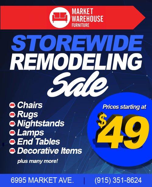 001-MWF-AD-store-remodeling-sale-fb.jpg
