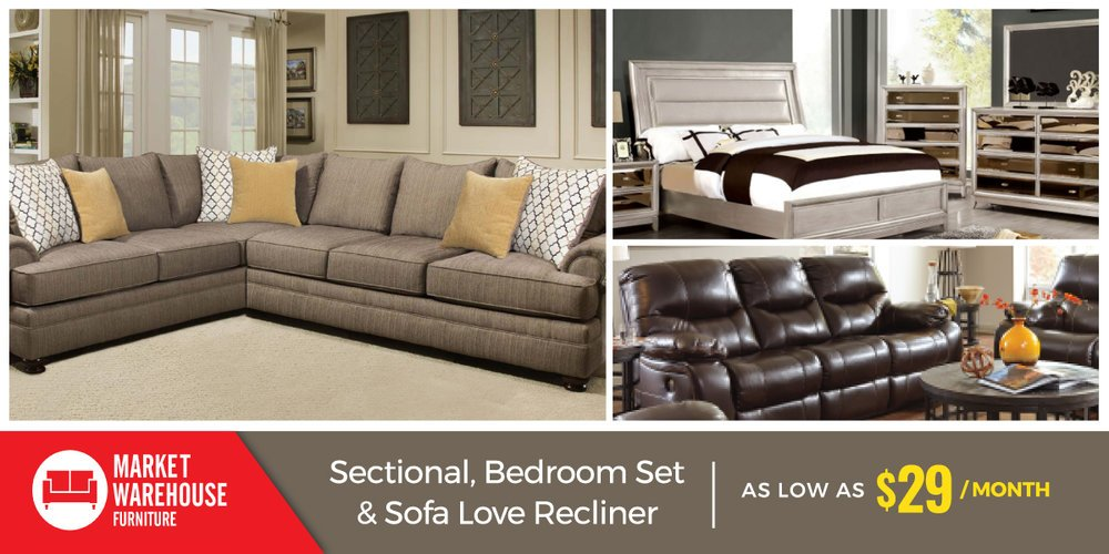 ... Sectional_2C Bedroom Set _26 Sofa Banner ...