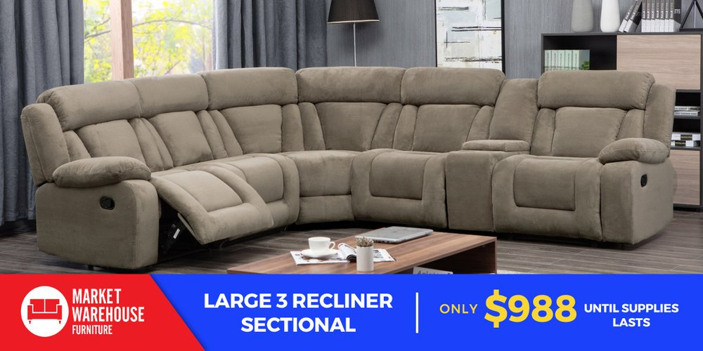 3-recliner-sectional-_28banner_29.jpg