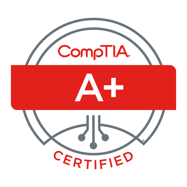 comptia-a-certification.7 (1).png