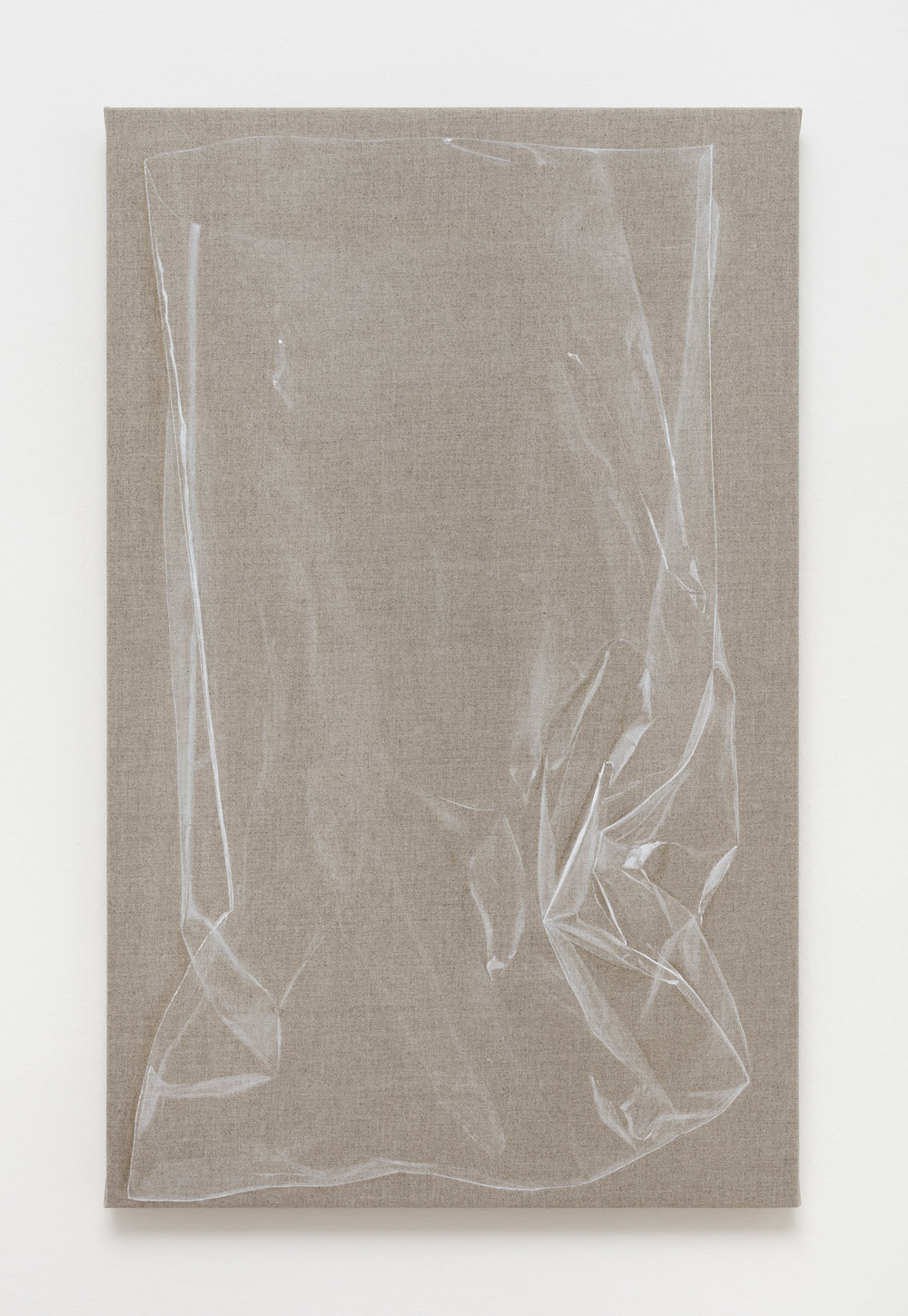 The Armory Art Fair - Helene Appel at P420 Gallery
