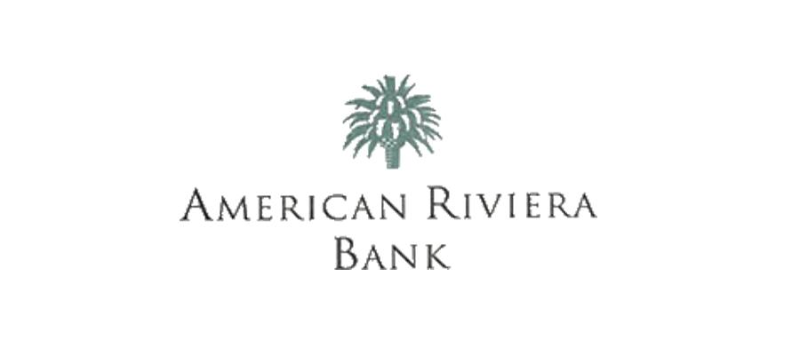 ss_american_riviera_bank.png