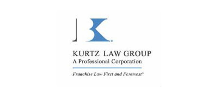 ss_kurtz_law_group.png