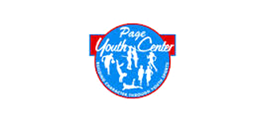 ss_page_youth_center.png